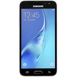 Telefon Samsung Galaxy J3 SM-J320, wyświetlacz 1280 x 720pix