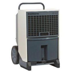 Osuszacz powietrza kondensacyjny Dantherm CDT 40s