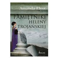 Pamiętniki Heleny Trojańskiej
