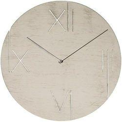 galileo 3104wi zegar ścienny marki Nextime
