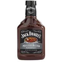 Jack daniel's master blend marki Jack daniels