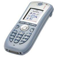 i62 Talker Telefon IP/Wi-Fi bezprzewodowy Ascom