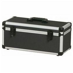Dap audio Dap walizka case na narzedzia - toolcase 1 value line