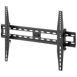 Surefix 337 - Uchwyt uchylny do LCD 32-55