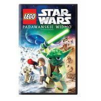 Imperial cinepix Film  lego star wars: padawańskie widmo lego star wars: the padawan menace