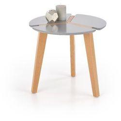Style furniture Sal stolik kawowy