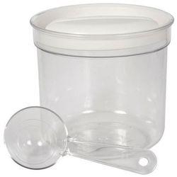 Curver Pojemnik na produkty sypkie (1 l)