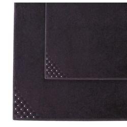Ręcznik Sparkle - sprawdź w wybranym sklepie