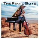 The Piano Guys - The Piano Guys - produkt z kategorii- Musicale
