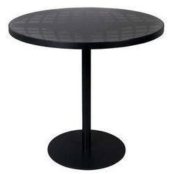 Zuiver Stół ALBERT ogrodowy 2100094 (8718548044968)