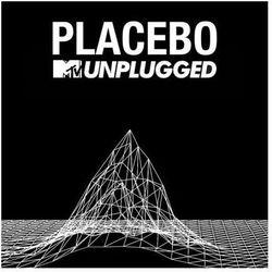 Mtv Unplugged, kup u jednego z partnerów