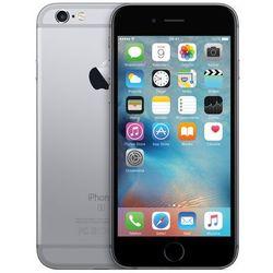 Apple iPhone 6s 16GB, produkt z kat. telefony