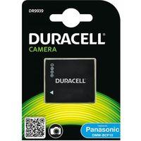 Duracell odpowiednik Panasonic DMW-BCF10 (5055190114810)
