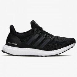 Buty do biegania ADIDAS ULTRABOOST W ze sklepu e-shoes24.pl