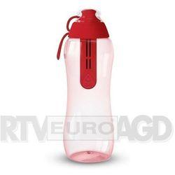 Dafi butelka filtrująca 0,3l (makowy) (5902884104490)