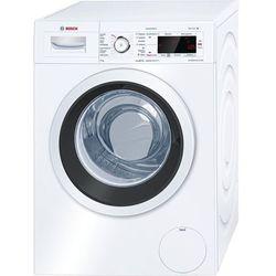 AGD Bosch WAW24440PL z kategorii [pralki]