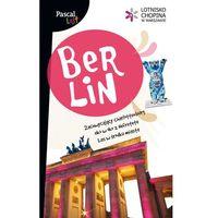 BERLIN. PASCAL LAJT (2012)