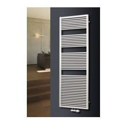LUXRAD łazienkowy dekoracyjny grzejnik WEGA 1270x600