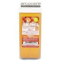 Neonail Żelowy wosk w aplikatorze le frutti- brzoskwinia (5903274018939)