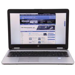 HP ProBook V1A93EA z kategorii [laptopy]