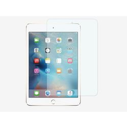 etuo.pl - folia - Apple iPad mini 4 - folia ochronna, FOAP273FOPL000000