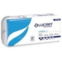 Lucart  strong 8.2 (811788) papier toaletowy