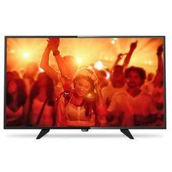 Telewizor 40PFH4101 Philips