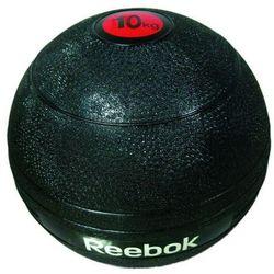 Piłka lekarska Slam 10 kg REEBOK, produkt marki Allright