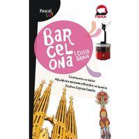 Barcelona i Costa Brava przewodnik Lajt - Wysyłka od 4,99 - porównuj ceny z wysyłką, oprawa miękka