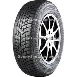 Opona na zimę Blizzak LM-001 marki Bridgestone - [205/55 16