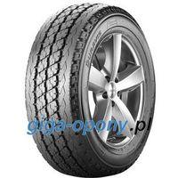 Bridgestone  duravis r 630 ( 185 r14c 102/100r 8pr )