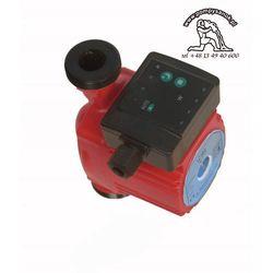 Elektroniczna pompa obiegowa BETA 25-60/130 IBO, towar z kategorii: Pompy cyrkulacyjne