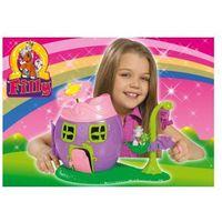 Magiczny kwiatowy domek filly Simba, 5951286