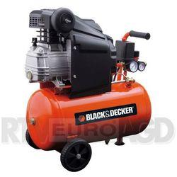 Black&Decker RCCC404BND006 - produkt w magazynie - szybka wysyłka! z kategorii Sprężarki i kompresory