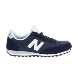 BUTY WL410NPC, towar z kategorii: Pozostałe obuwie damskie
