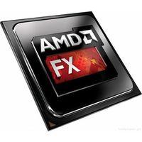 AMD FX-4320 4.00GHz 4MB BOX