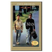 Rain Man (DVD) - Barry Levinson (5903570145278)