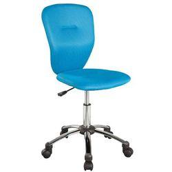 Fotel obrotowy młodzieżowy SIGNAL Q-037