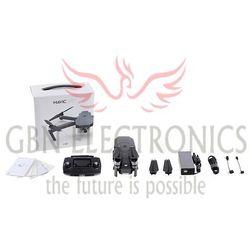 Dron Mavic Pro Combo DJI dostępny! z kategorii Drony