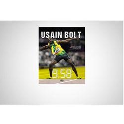SQN 9.58 - Autobiografia najszybszego człowieka ..., pozycja z kategorii Czasopisma
