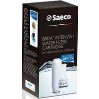 Filtr wody SAECO CA6702 (8710103563365)