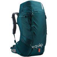Plecak Thule Capstone 40l Women's - Deep Teal - sprawdź w wybranym sklepie