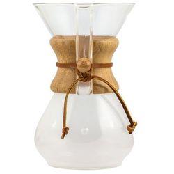 classic coffee maker - 6 filiżanek marki Chemex