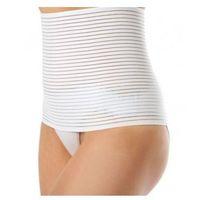 Babyono poporodowy pas brzuszny rozmiar XL - produkt z kategorii- Pasy ciążowe