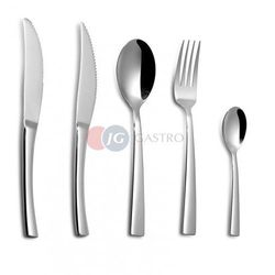 Nóż stołowy z linii Madrid 2775