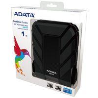 DashDrive Durable HD710 1 TB