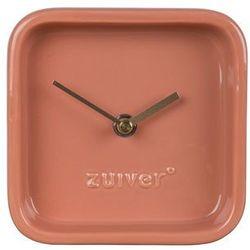 Zuiver zegar cute różowy 8500049