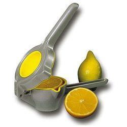 Wyciskarka do cytrusów WESTMARK Limona
