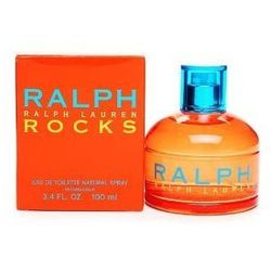 Ralph Lauren Rapph Rocks Woman 100ml EdT