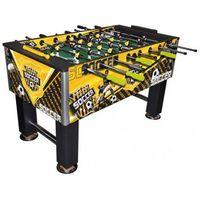 Stół do gry w piłkarzyki AXER SPORT Tores + DARMOWY TRANSPORT!